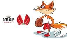 خاص: اجماع لبناني على نجاح  تنظيم بطولة اسيا لكرة السلة 2017 في لبنان