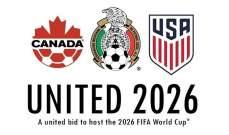 سميث: مونديال 2026 سيدخل التاريخ