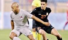 مواجهة مصيرية بين أم صلال والريان في كأس قطر