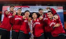 تحديد موعد مباريات كأس الاتحاد الآسيوي لكرة القدم 2021 قبل التأهيل