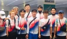 البطولة الآسيوية ال25 للدراجة الجبلية: المنافسات تبدأ الجمعة