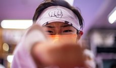 """أولمبياد طوكيو-كاراتيه: ترقب عالمي للظهور """"الموقت"""" لرياضة الفنون القتالية الشهيرة"""