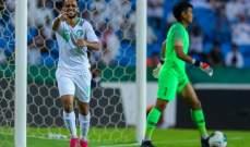 """خاص: انتصارات عربية تثير """"القلق"""" من القادم!"""