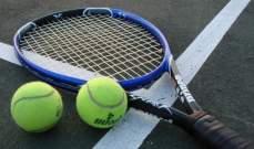 اتحاد لاعبات التنس المحترفات يأمل أن تتراجع الصين عن قرارها