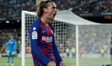 تقييم اداء لاعبي مباراة برشلونة - ريال بيتيس