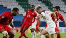 حالات تحكيمية مثيرة للجدل في دوري أبطال آسيا