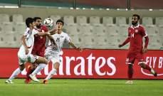 خاص - كرة القدم اللبنانية: الخطأ نفسه والنتيجة ذاتها