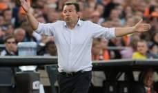 فيلموتس : والد كورتوا باع قائمة الفريق في يورو 2016