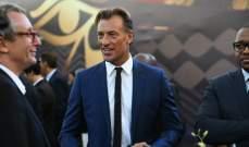 مدرب المغرب : هدفنا الفوز بلقب امم افريقيا