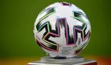 بعد الفوز 27-0 رئيس نادي لينفيكتاساورو يقيل مدرب الفريق