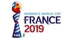 خاص: ابرز احصاءات دور الـ16 لكأس العالم للسيدات 2019