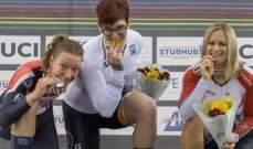 هل يؤثر المتحولون جنسيا على الرياضة النسائية ؟