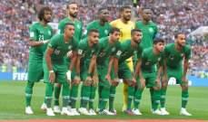اسامة هوساوي: منتخب السعودية ارتكب أخطاء كثيرة ونأمل التعويض