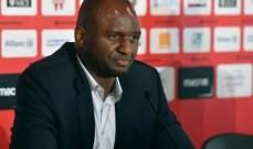 ارسنال يتذكر لقطة لاعبه الفرنسي السابق
