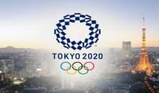إبعاد تايلاند وماليزيا عن مسابقة رفع الأثقال في أولمبياد طوكيو