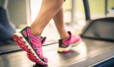 هل يمكنك المحافظة علي لياقتك البدنية أثناء بقائك في المنزل؟