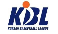 """كوريا الجنوبية تلغي شرط """" المترين """" كحد اقصى في دوري السلة"""