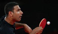 طوكيو 2020: المصري عصر يودع الاولمبياد بطريقة مشرفة