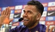 الفيس يصف اللاعب المثالي في برشلونة