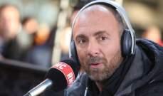 دوغاري: بوغبا يريد الانضمام إلى ريال مدريد مع زيدان