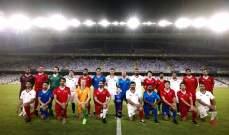 تنظيم بطولة مجتمعية لسباعيات كرة القدم بالتزامن مع كأس آسيا الإمارات 2019