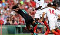 جوريس يعتذر من ادارة ليفربول واللاعب وعائلته