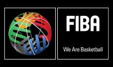 فيبا تعيد نشر فيديو لجد بوبان وهو يسدد رمية على السلة