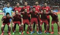 القائمة النهائية للمنتخب الاسباني المتوجهة الى يورو 2016