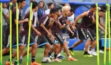 خاص: ماذا ينتظرنا في مواجهات اليوم الثالث من دور الستة عشر لكأس العالم ؟