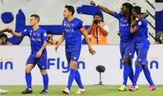 خاص : ثلاث مباريات عربية لا يجب تفويتها أبدا في الدوريات العربية الكبرى هذا الأسبوع
