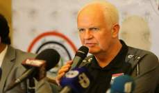 مدرب سوريا يكشف عن مكاسب ودية الكويت