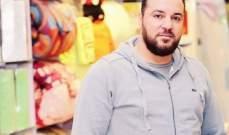 وفاة حكم مصري سابق بفيروس كورونا