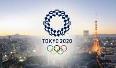 35 % من اليابانيين ضد إقامة أولمبياد طوكيو