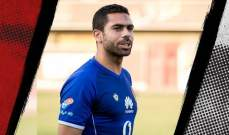أحمد فتحي يرد على عرض الأهلي المصري