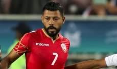 عبد الوهاب : كأس الخليج محطة مهمة في تطوير الفريق