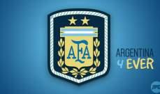 الدوري الأرجنتيني: فوز جديد لراسينغ