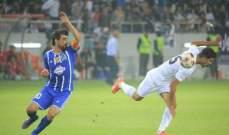 الاتحاد العراقي يرفض إستئناف مباريات الدوري المحلي