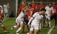 كأس اسبانيا: تأهل اوساسونا والافيس واسبانيول