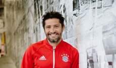 ليزارازو يدعم انتقال غريزمان الى برشلونة