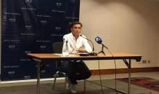 مارسيلينو يفجرها: الفوز بكأس الملك سبب اقالتي
