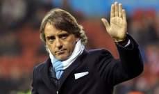 إصابة مدرب منتخب إيطاليا بفيروس كورونا