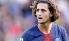 ليفربول يضع عينه على هدف برشلونة
