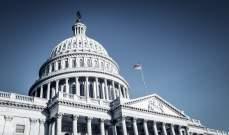 الحكومة الفيدرالية تقرر اعادة 13.4 مليون دولار الى سكرامنتو كينغز