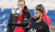 نيمار يتصدر قائمة اهداف برشلونة الصيفية