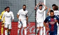 فالفيردي سعيد بالفوز وهذا سر قوة ريال مدريد