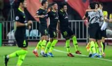 دوري أبطال آسيا: الهلال لتفادي سيناريو 2017