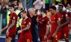 مورينيو: انتظر المباراة رقم 1001