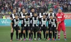 وفاق سطيف يطيح باتحاد العاصمة خارج كأس الجزائر