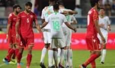 خليجي 24: السعودية والبحرين الى النصف نهائي بعد مباريات مجنونة