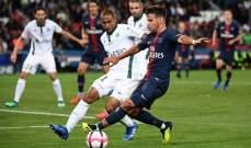 موجز الصباح: باريس سان جيرمان يواصل إنتصاراته، قمة منتظرة بين توتنهام وليفربول وتحديد موعد الكلاسيكو